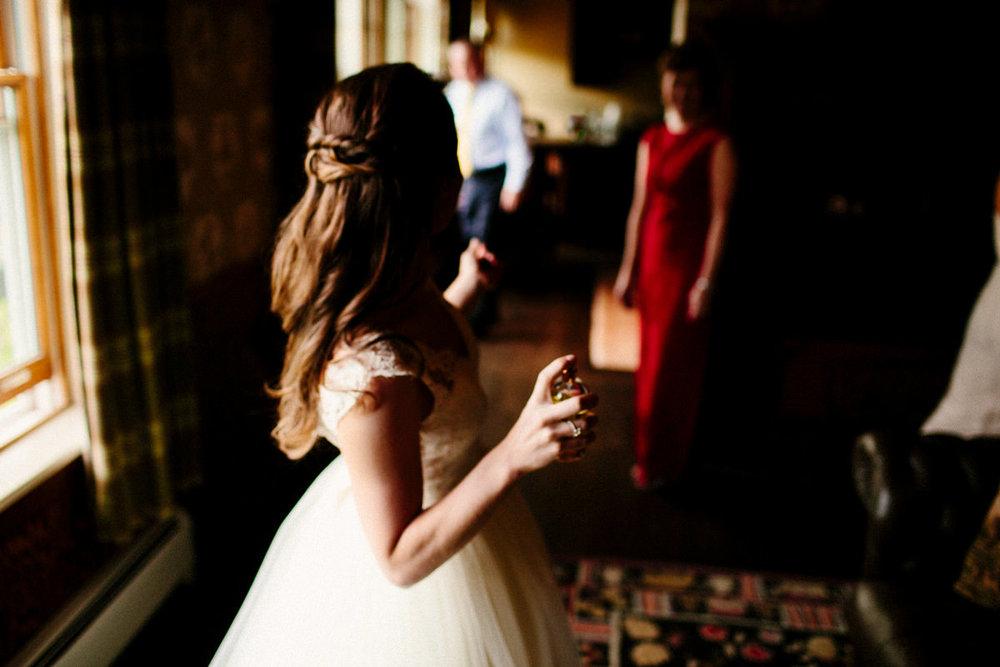 Mountaintopinn_wedding_029.JPG