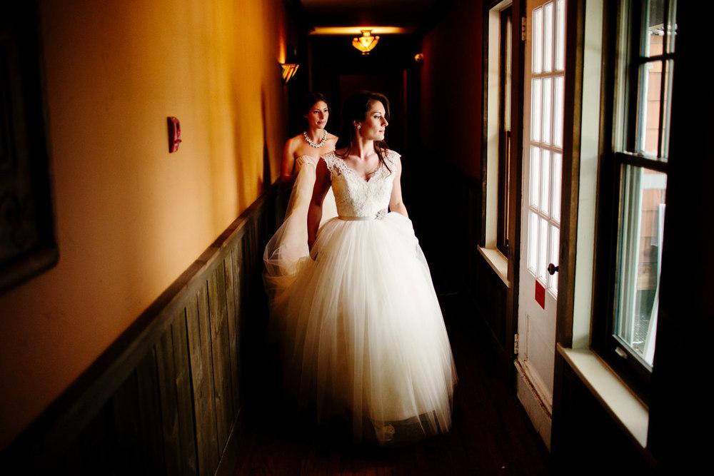 Mountaintopinn_wedding_032.JPG