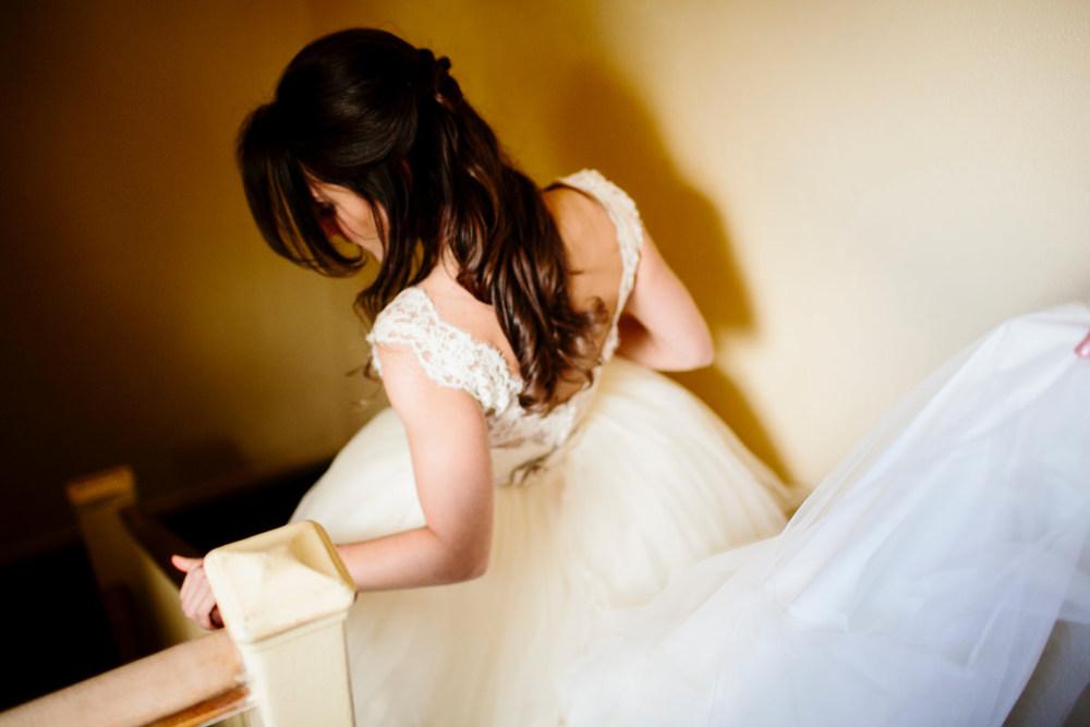 Mountaintopinn_wedding_033.JPG