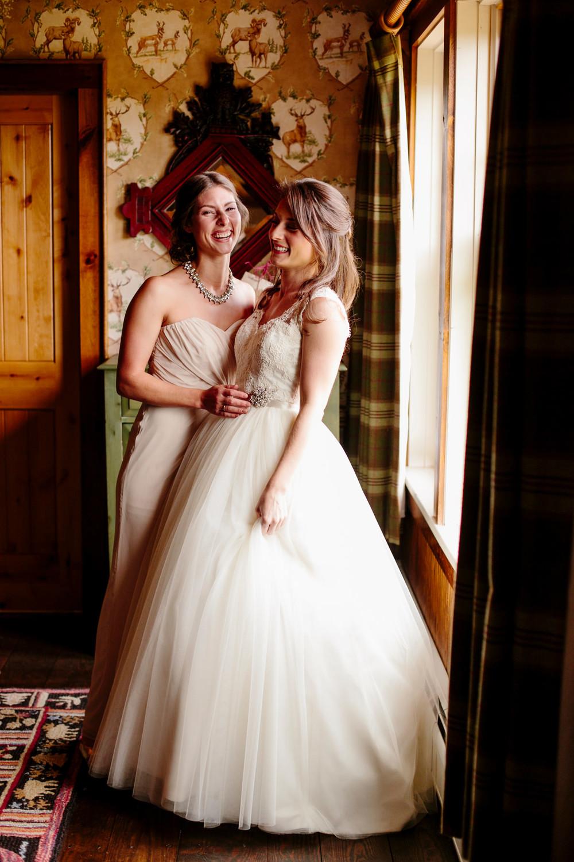 Mountaintopinn_wedding_031.JPG