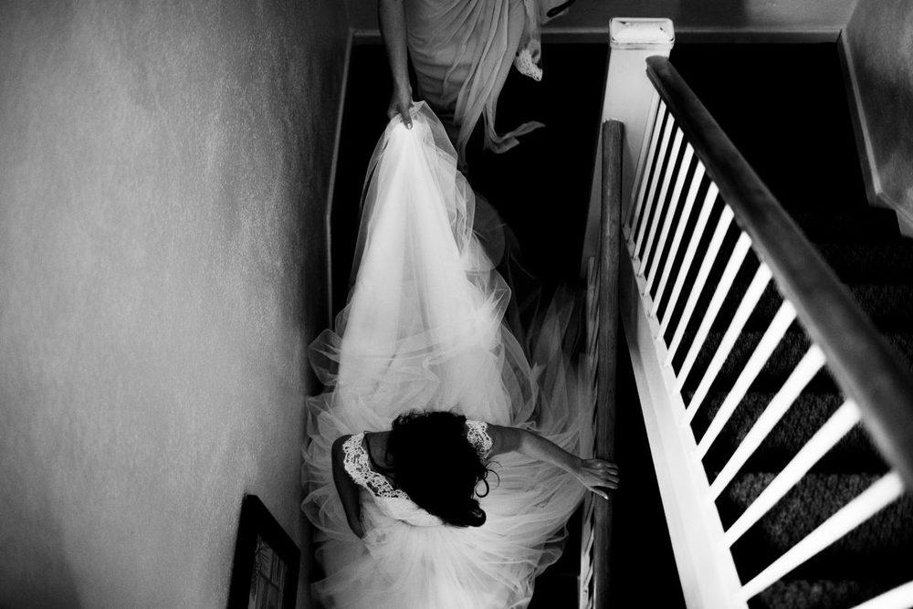 Mountaintopinn_wedding_034.JPG