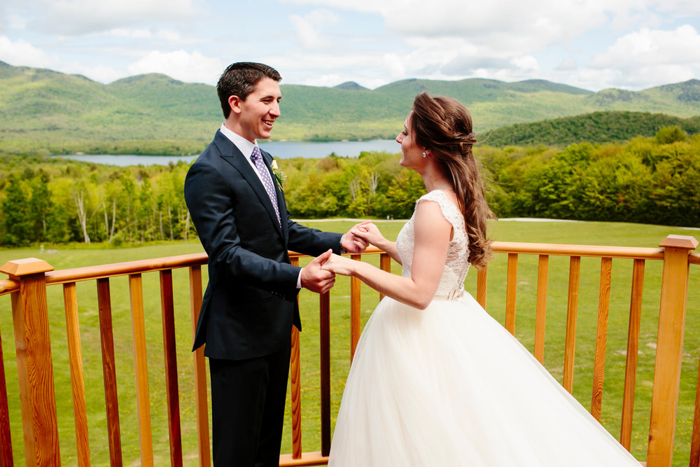 Mountaintopinn_wedding_039.JPG
