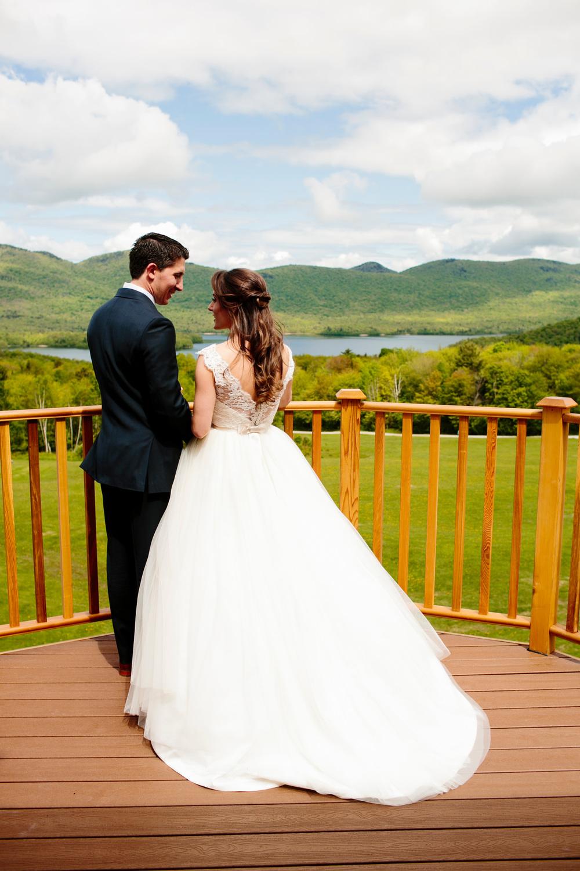 Mountaintopinn_wedding_040.JPG
