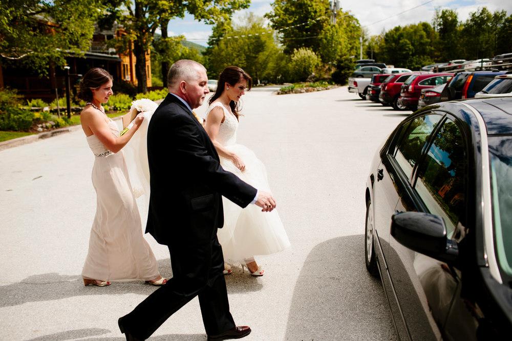 Mountaintopinn_wedding_045.JPG