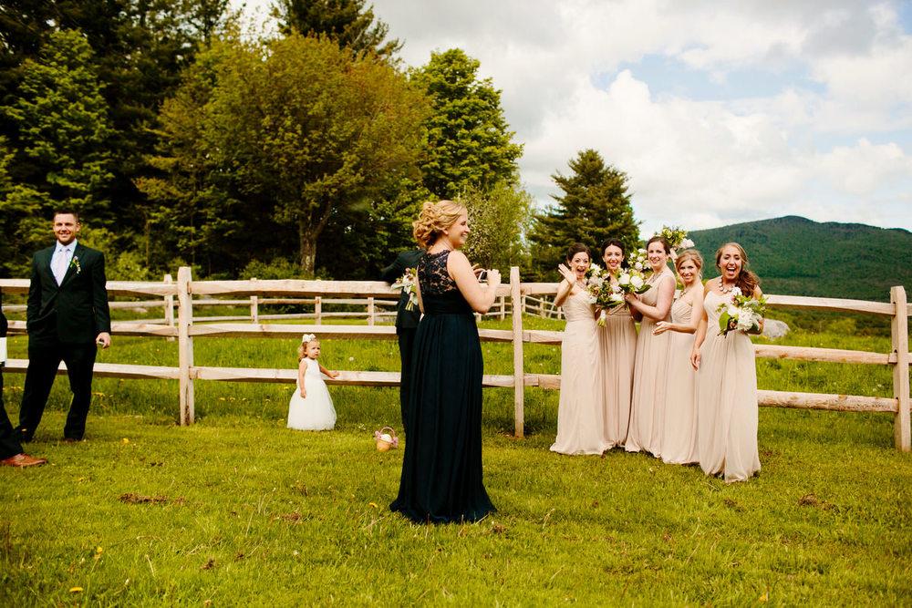 Mountaintopinn_wedding_048.JPG