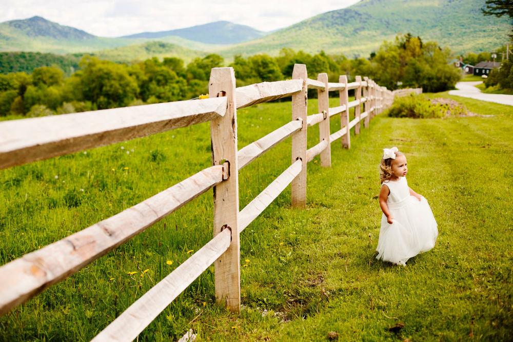 Mountaintopinn_wedding_049.JPG