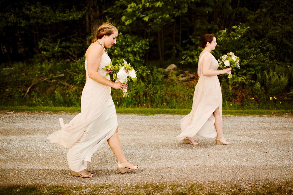 Mountaintopinn_wedding_053.JPG