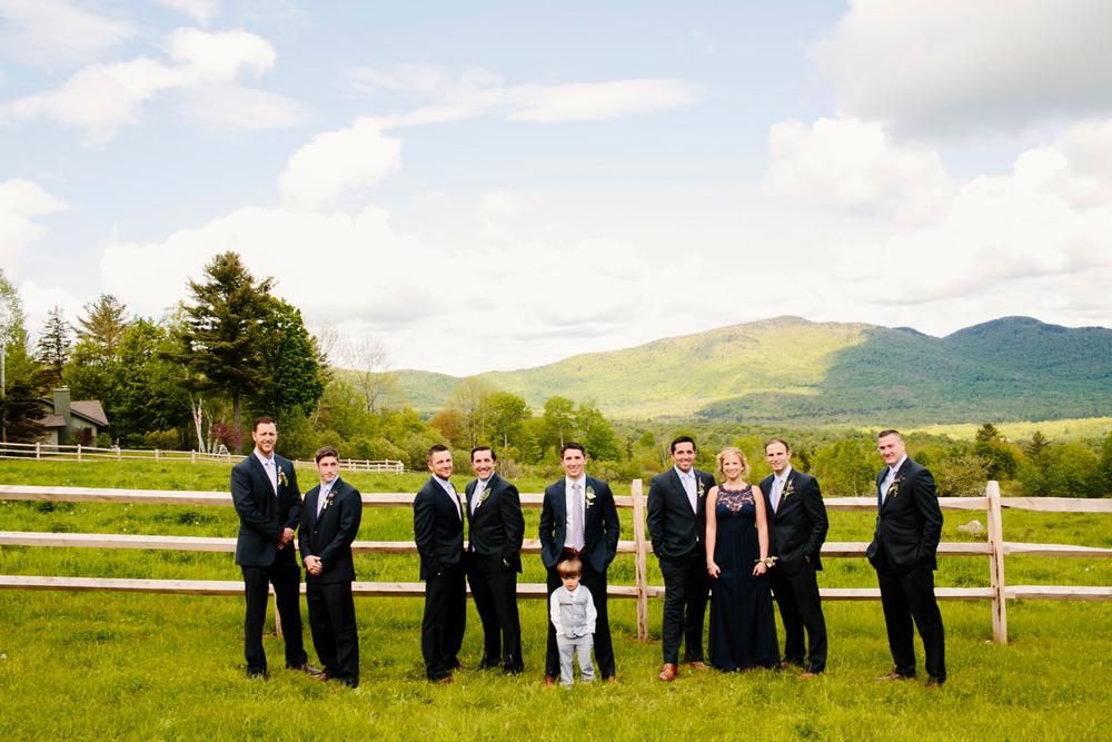 Mountaintopinn_wedding_054.JPG