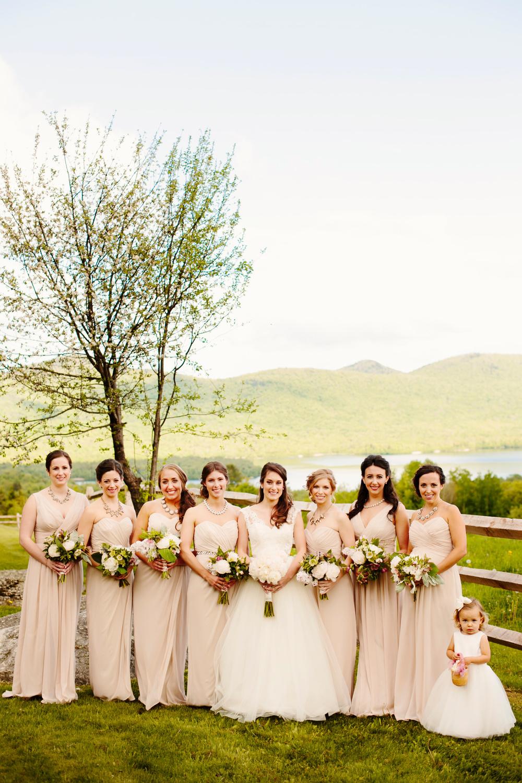 Mountaintopinn_wedding_052.JPG