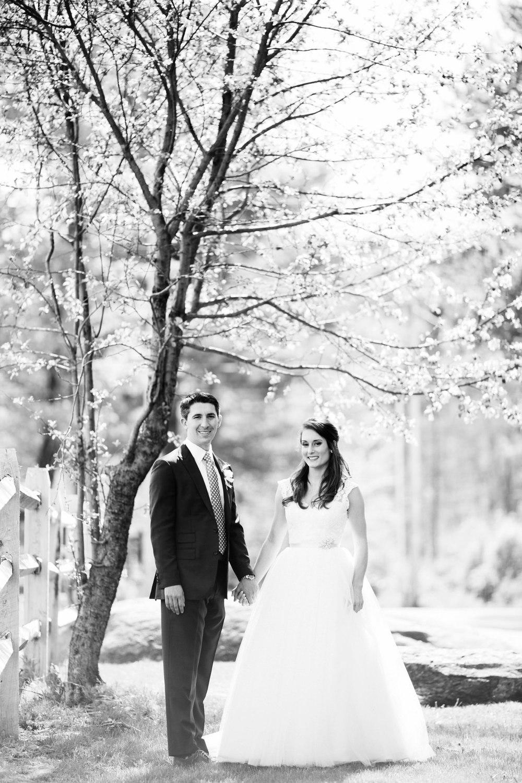 Mountaintopinn_wedding_056.JPG