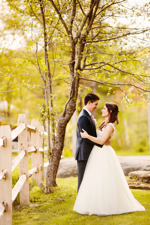 Mountaintopinn_wedding_057.JPG