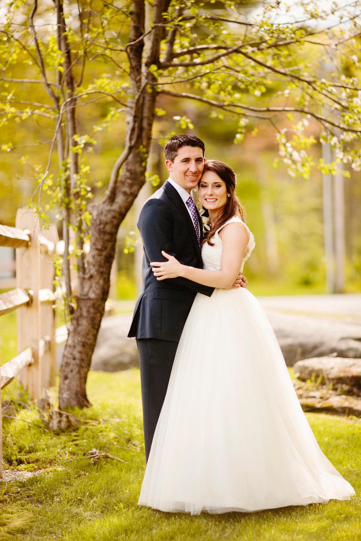 Mountaintopinn_wedding_058.JPG