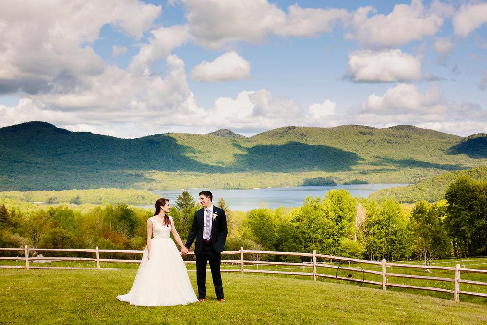 Mountaintopinn_wedding_060.JPG