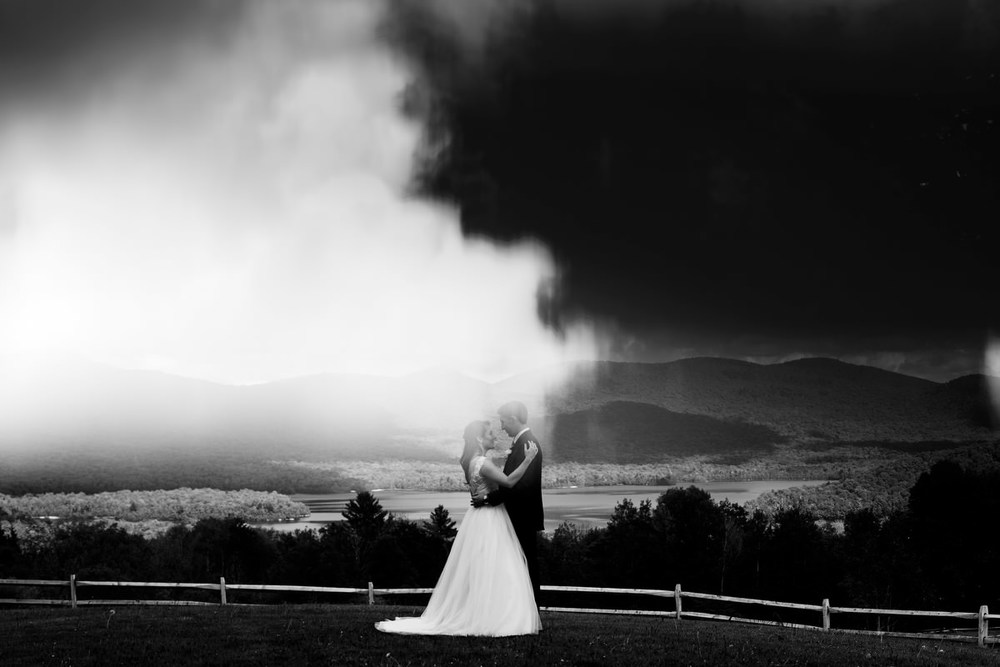Mountaintopinn_wedding_061.JPG