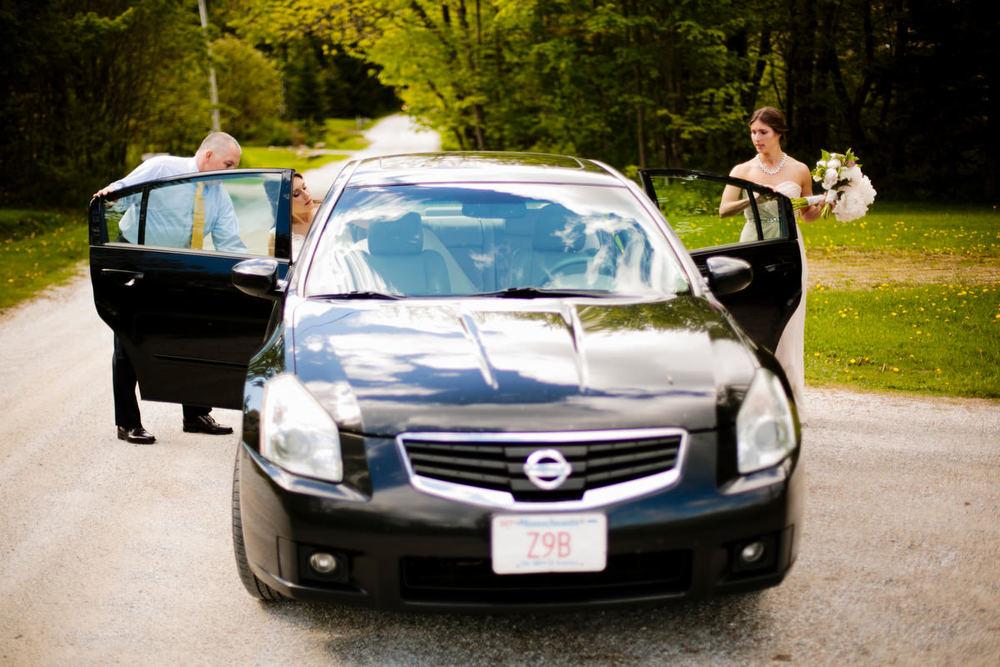 Mountaintopinn_wedding_064.JPG