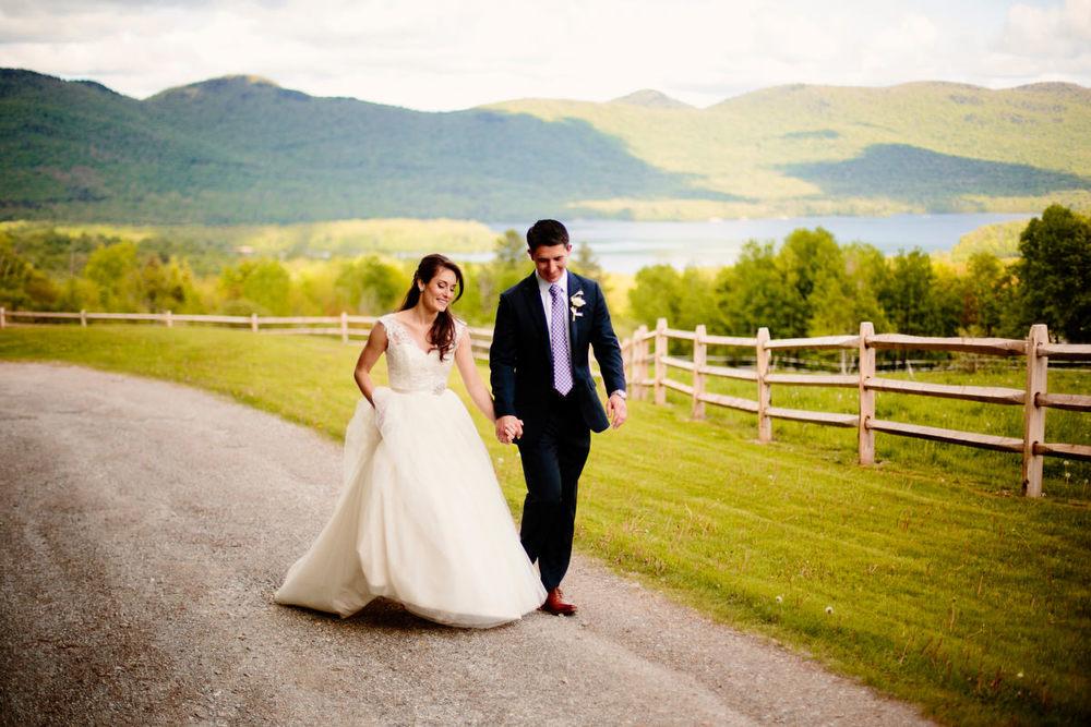 Mountaintopinn_wedding_062.JPG