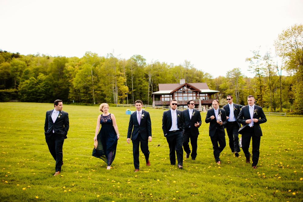 Mountaintopinn_wedding_068.JPG