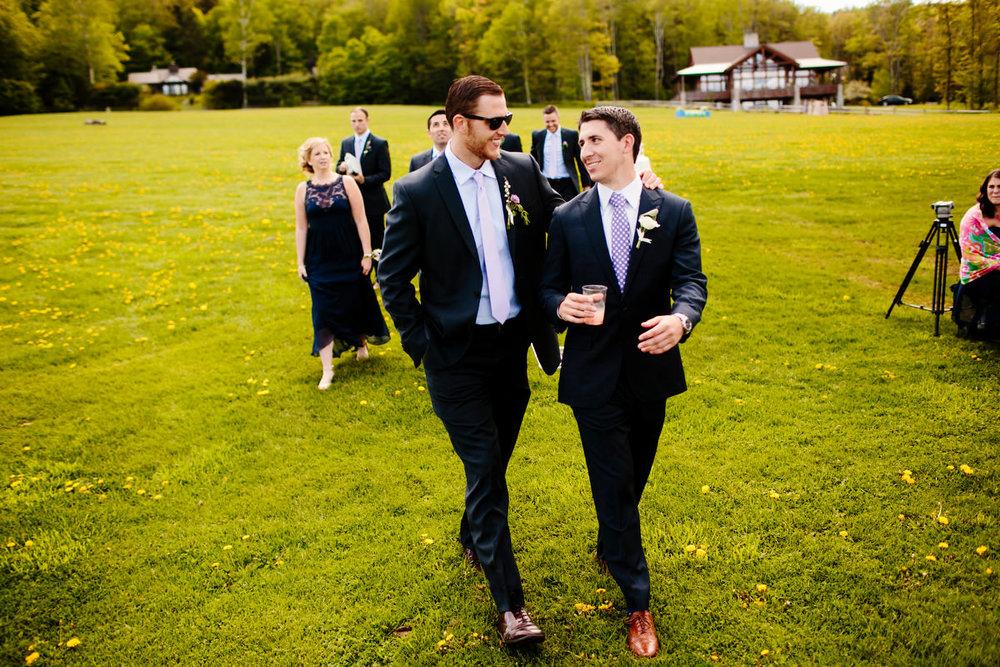 Mountaintopinn_wedding_070.JPG