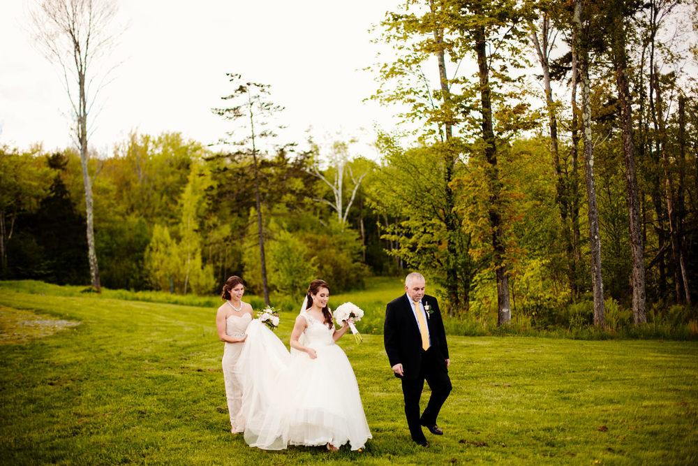 Mountaintopinn_wedding_074.JPG