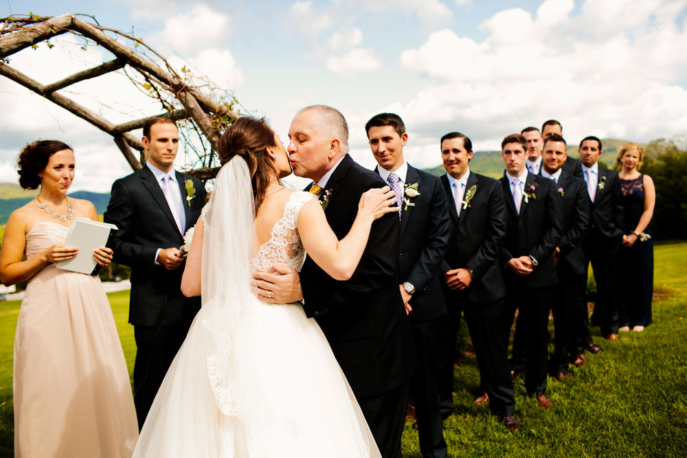 Mountaintopinn_wedding_079.JPG