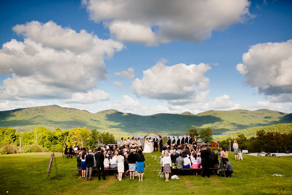Mountaintopinn_wedding_081.JPG