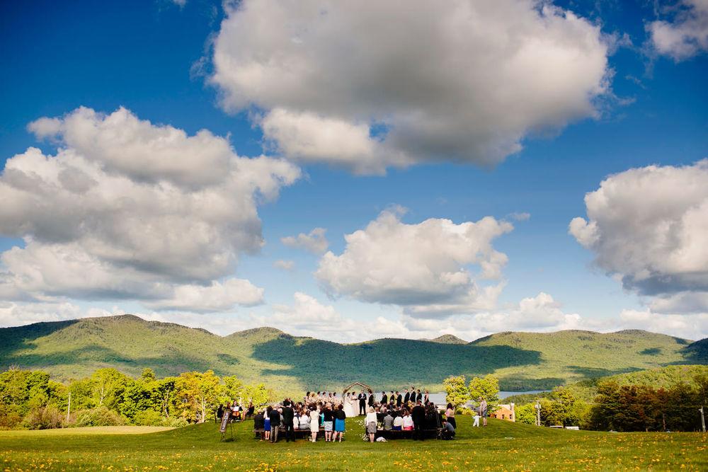 Mountaintopinn_wedding_082.JPG