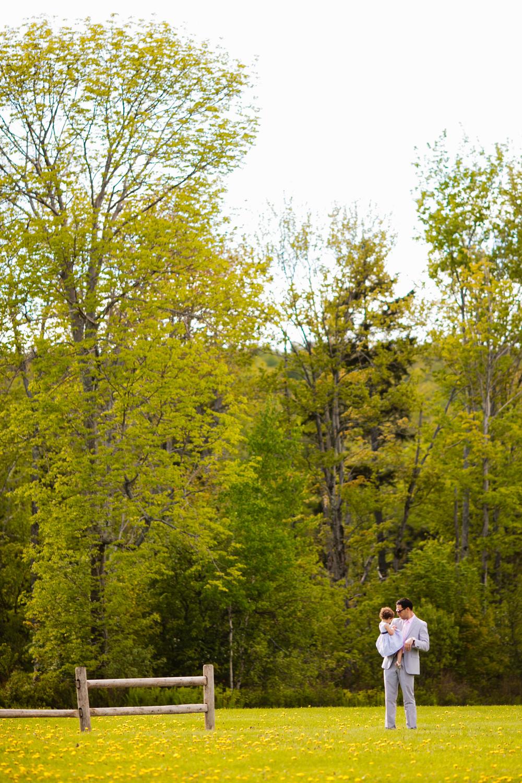 Mountaintopinn_wedding_084.JPG