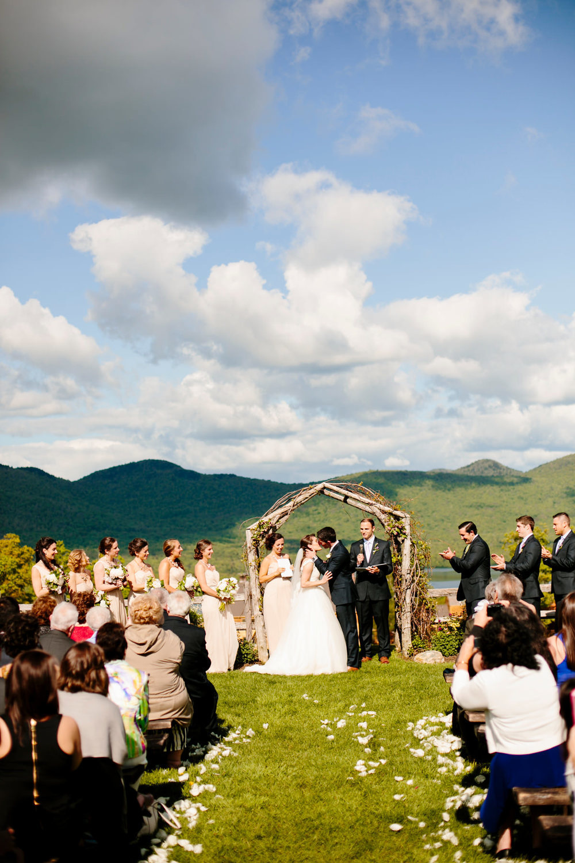 Mountaintopinn_wedding_085.JPG