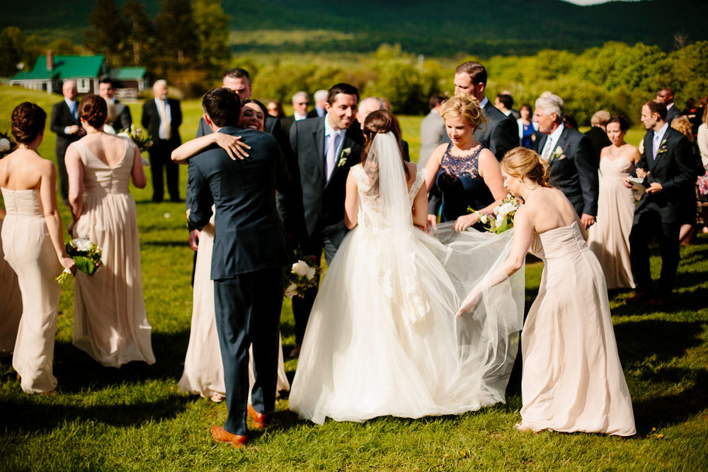 Mountaintopinn_wedding_088.JPG