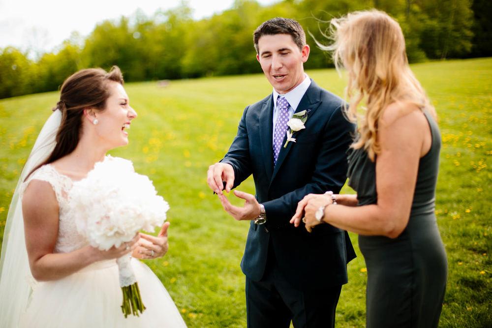 Mountaintopinn_wedding_091.JPG