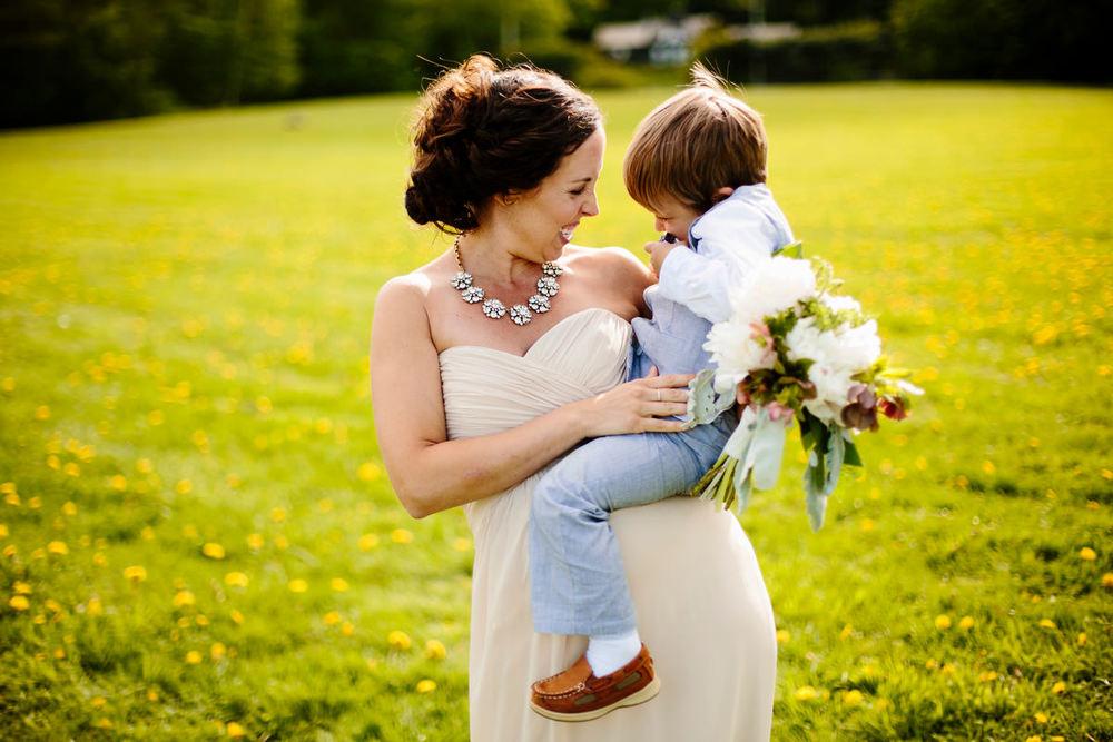 Mountaintopinn_wedding_092.JPG