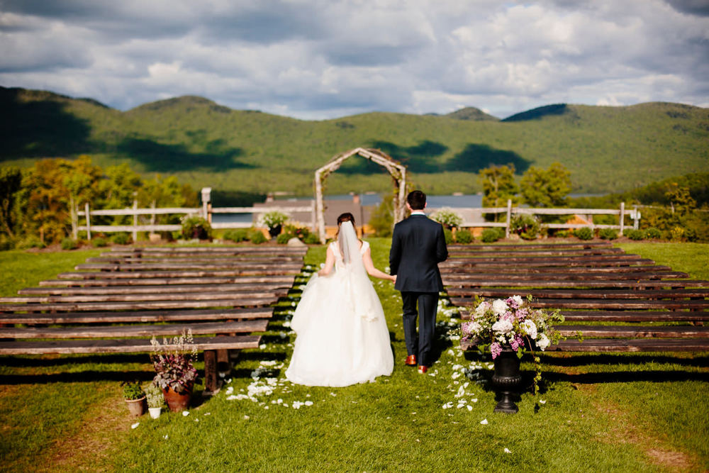 Mountaintopinn_wedding_095.JPG
