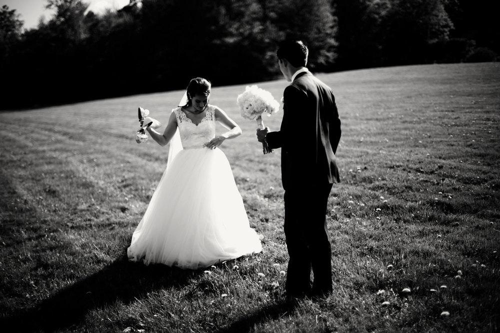 Mountaintopinn_wedding_094.JPG