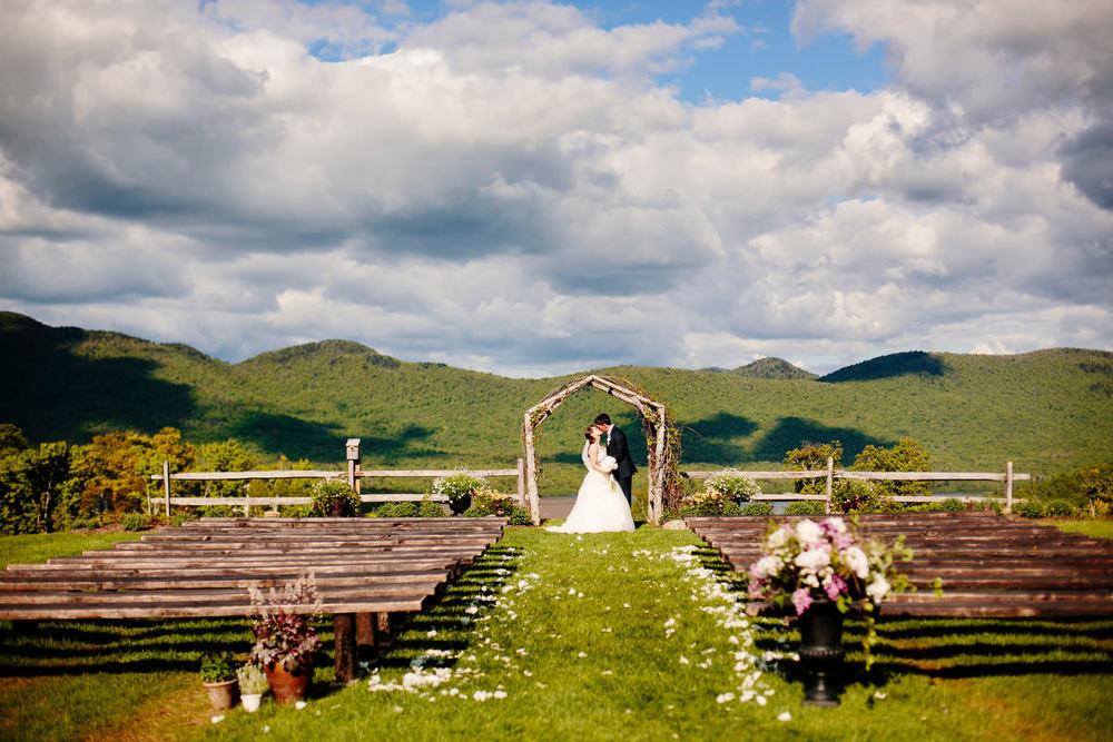 Mountaintopinn_wedding_096.JPG