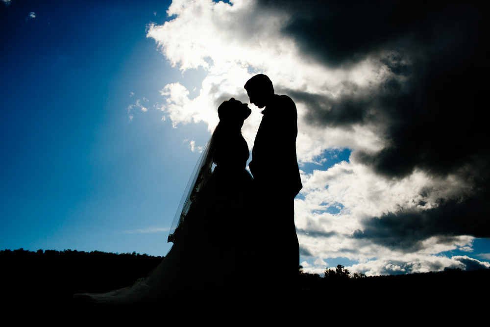 Mountaintopinn_wedding_097.JPG
