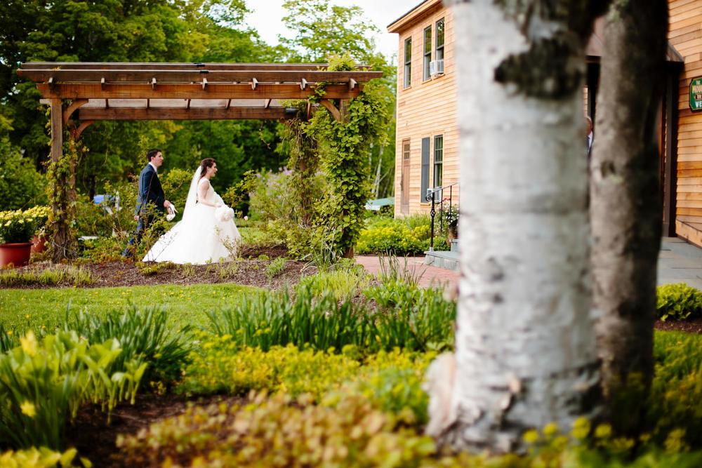 Mountaintopinn_wedding_098.JPG