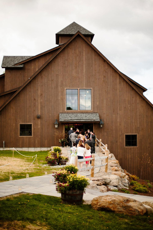 Mountaintopinn_wedding_107.JPG