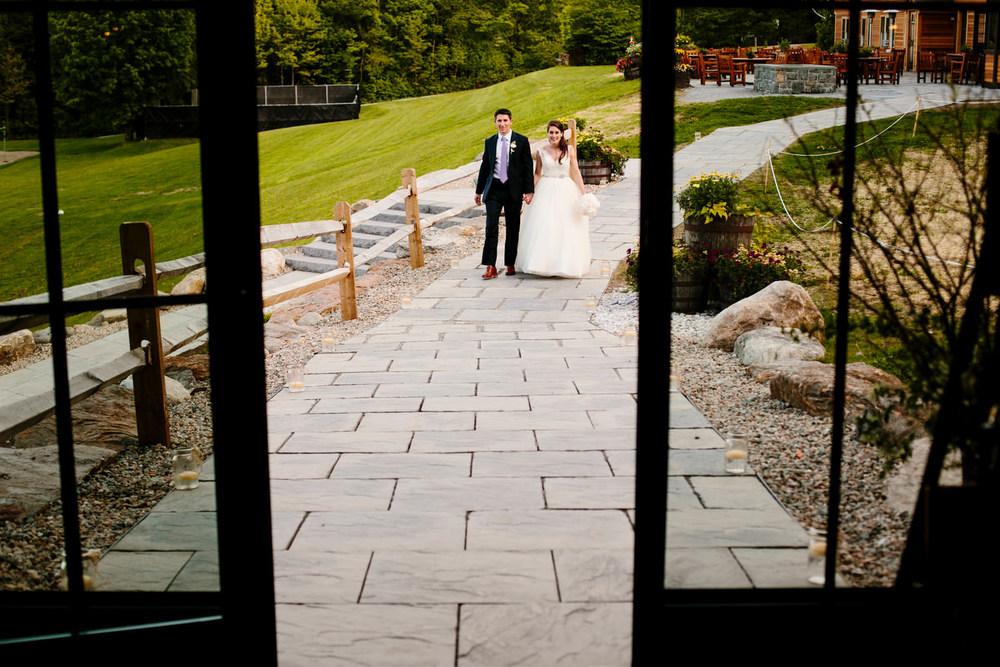 Mountaintopinn_wedding_110.JPG
