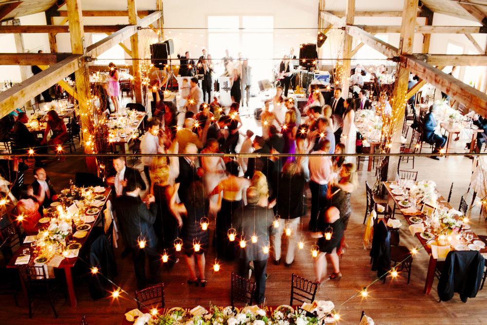 Mountaintopinn_wedding_113.JPG