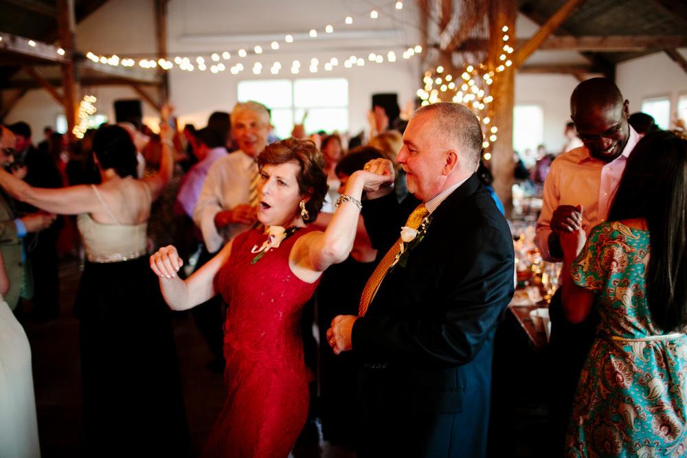 Mountaintopinn_wedding_117.JPG