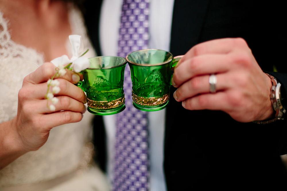 Mountaintopinn_wedding_123.JPG