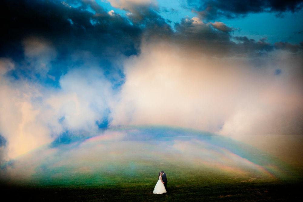 Mountaintopinn_wedding_125.JPG