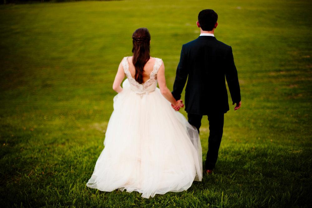 Mountaintopinn_wedding_124.JPG