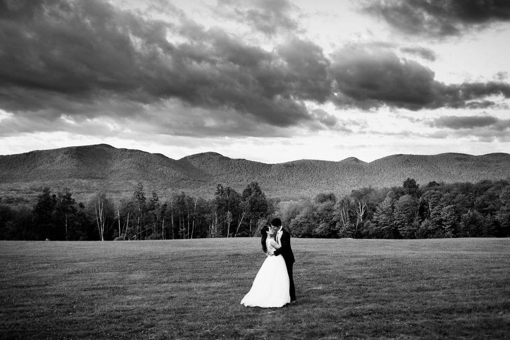 Mountaintopinn_wedding_126.JPG
