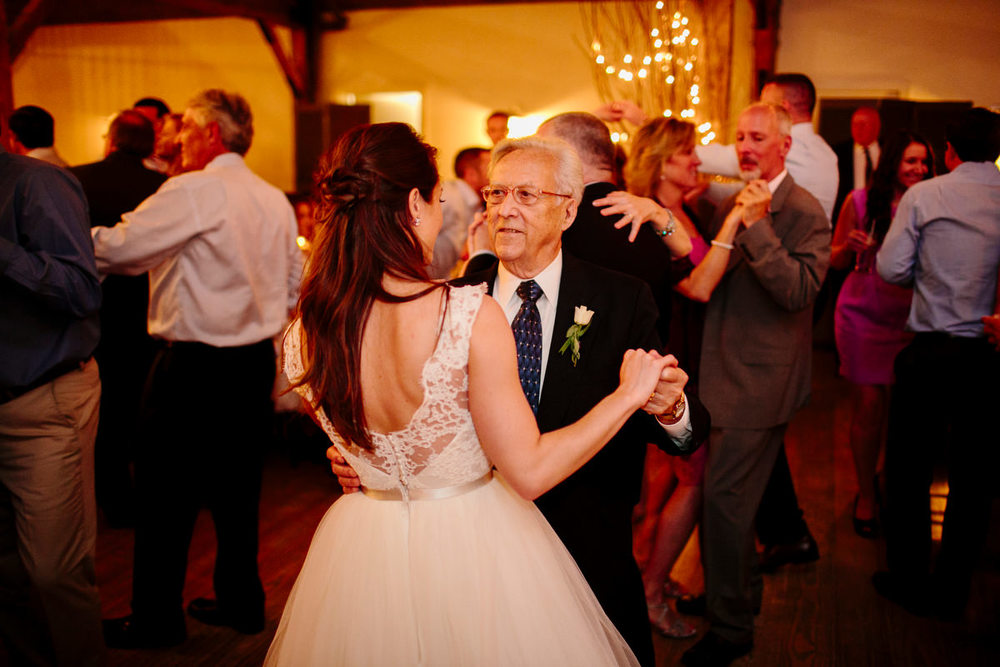 Mountaintopinn_wedding_130.JPG