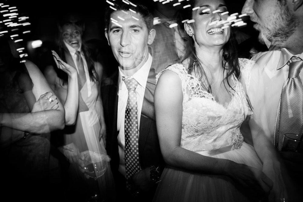 Mountaintopinn_wedding_131.JPG