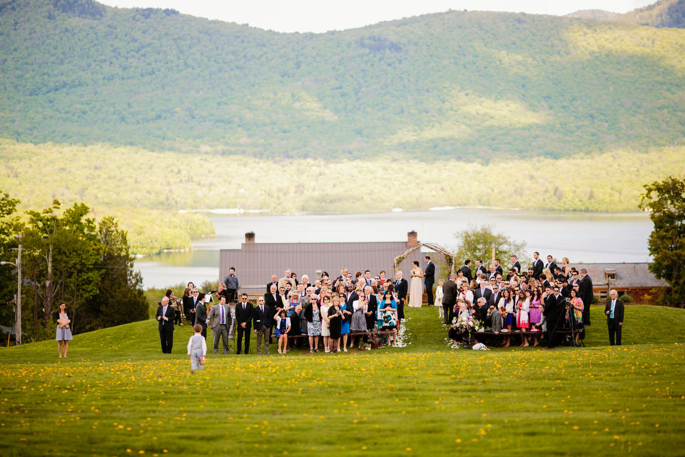 Mountain_Top_Inn_Wedding_158.JPG