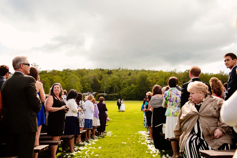 Mountain_Top_Inn_Wedding_159.JPG