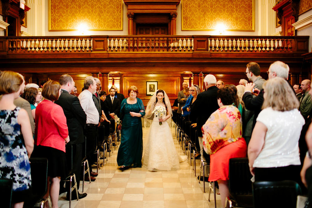 searles_castle_wedding_185.JPG
