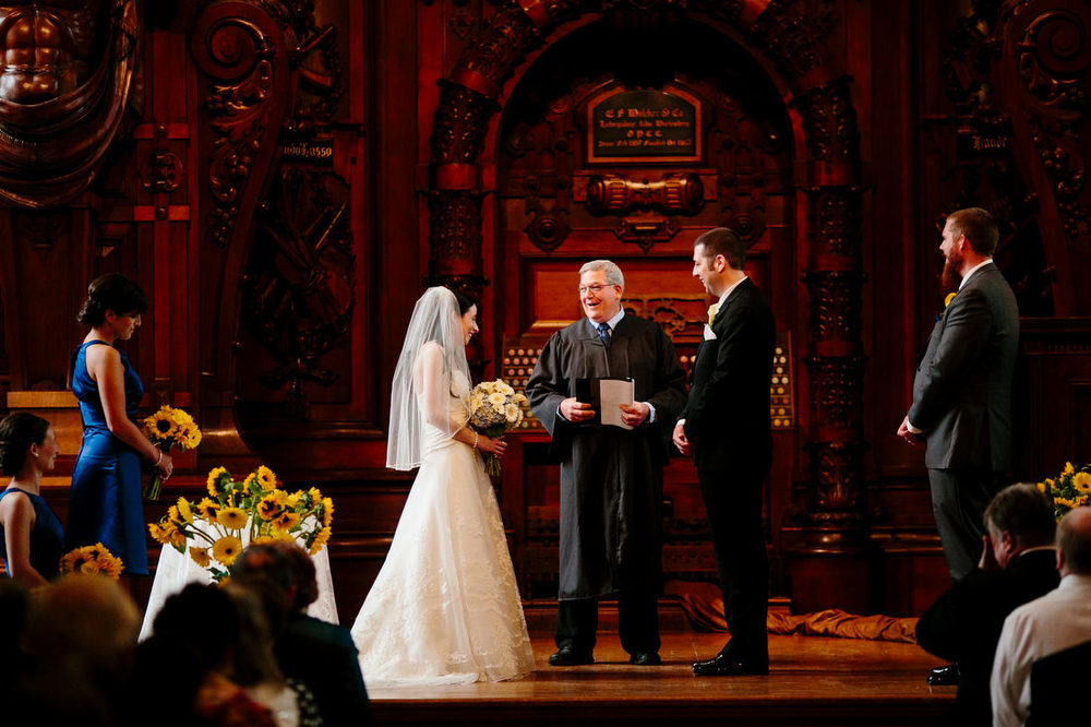 searles_castle_wedding_187.JPG